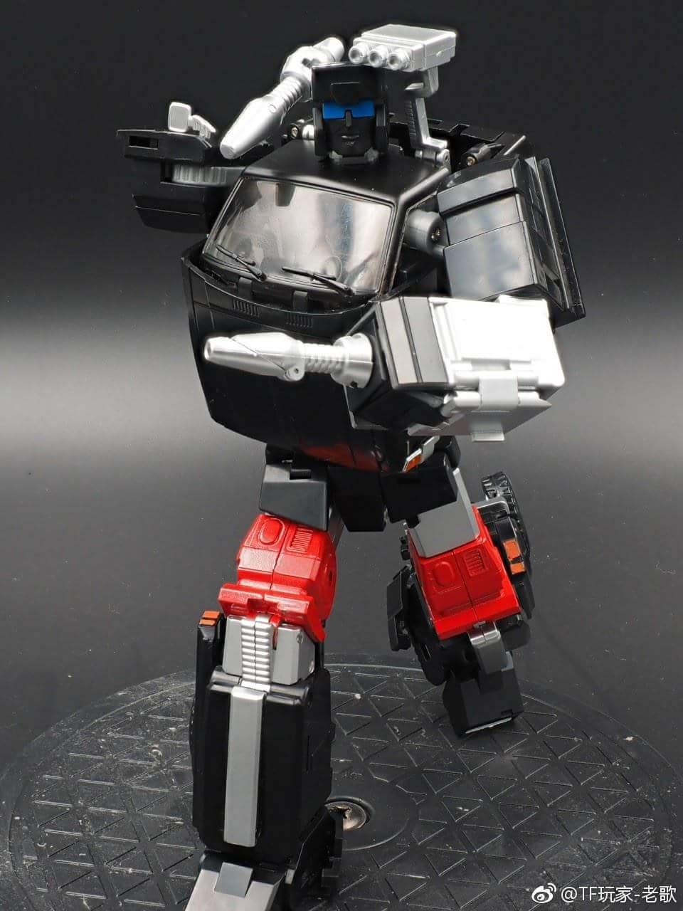 [X-Transbots] Produit Tiers - Jouet MX-VIII Aegis - aka Trailbreaker/Glouton 3x8jXNdQ