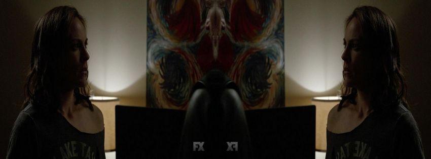 2014 Betrayal (TV Series) QRe2tTJW