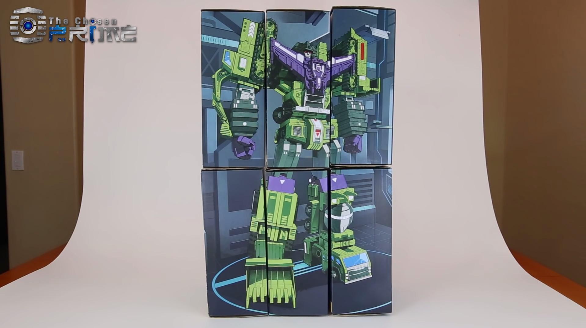 [Toyworld] Produit Tiers - Jouet TW-C Constructor aka Devastator/Dévastateur (Version vert G1 et jaune G2) - Page 8 U5PyGYTS