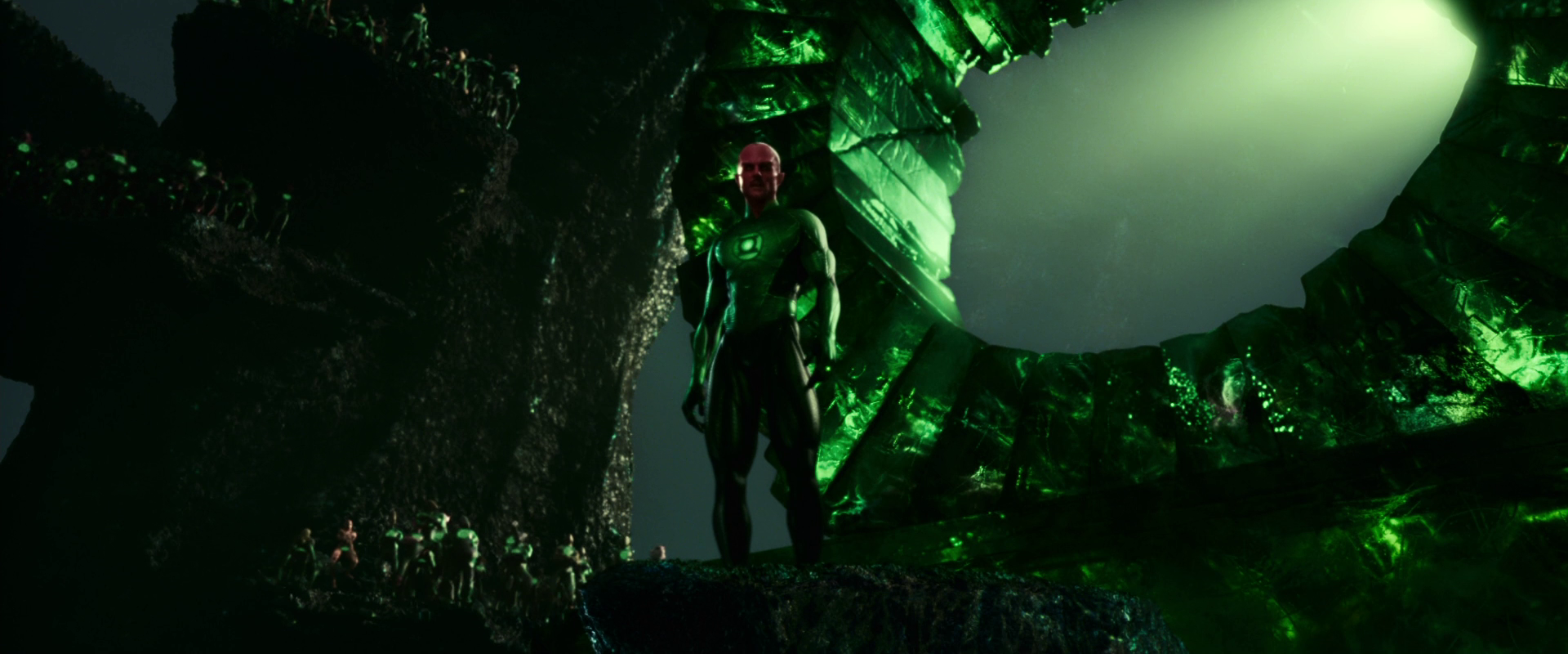 green lantern 2011 extended 1080p bluray dts x264 hidt