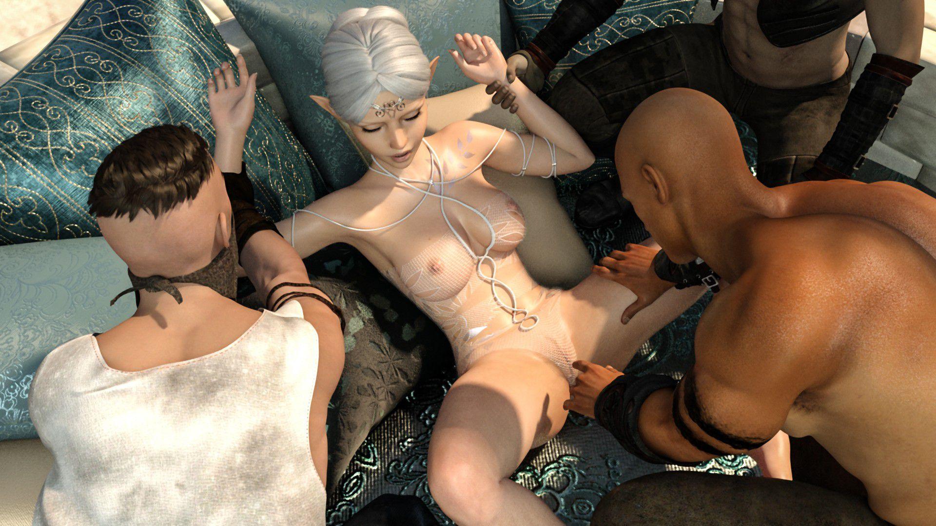 3d adult xxx naked videos