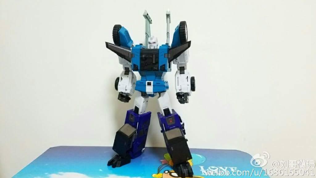 [DX9 Toys] Produit Tiers - Jouet D10 Hanzo - aka Sixshot/Hexabot R2Jjtozy