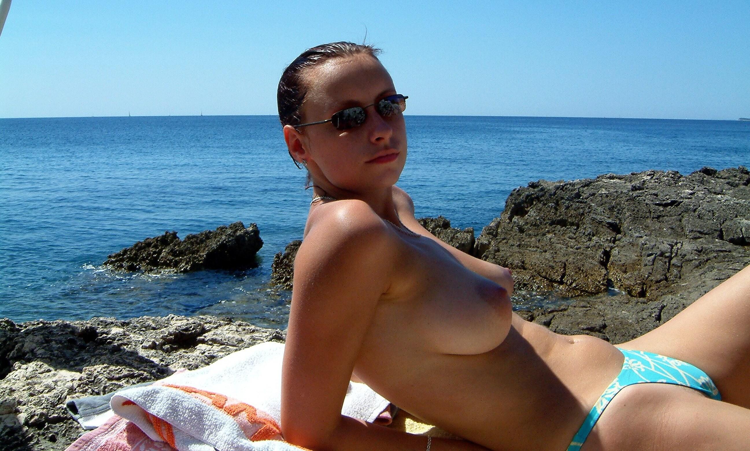 Maltese Amature Nude Pics 37