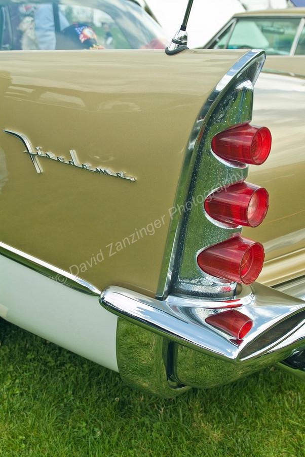 Classic Cars: Classic muscle cars wauconda