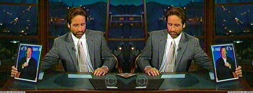 2004 David Letterman  KdbUcr2g