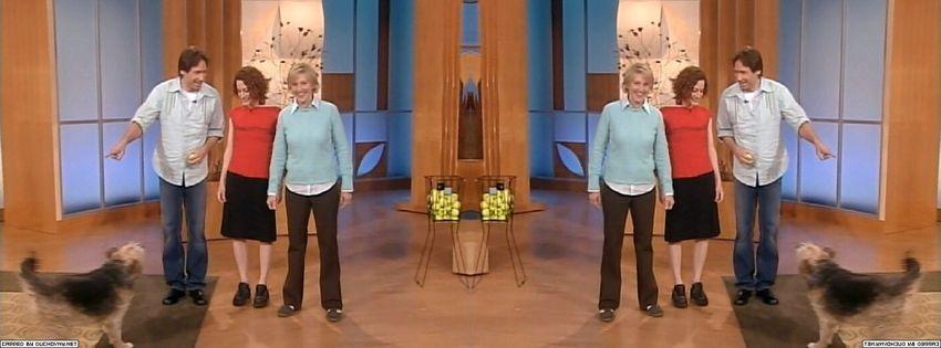 2004 David Letterman  WPTCcuoK