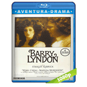Barry Lyndon (1975) BRRip Full 1080p Audio Trial Latino-Castellano-Ingles 5.1