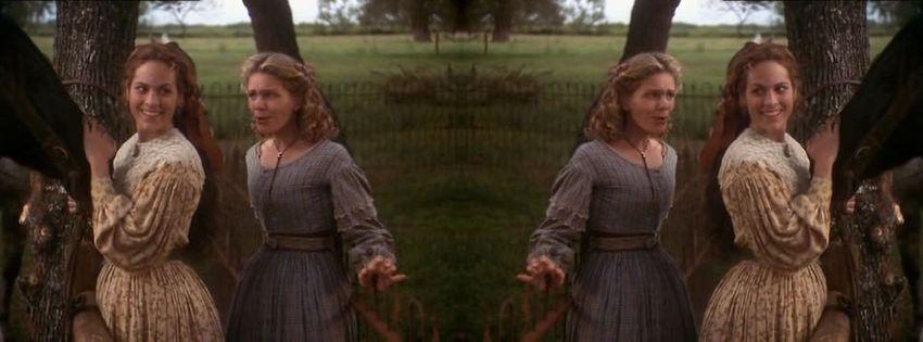 1997 Soeurs de coeur (1997) (TV Movie) 1VBFmzIz
