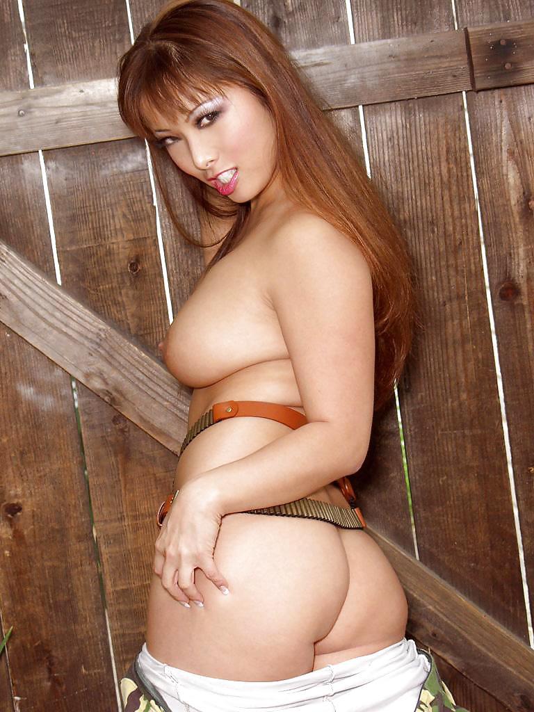 Fujiko Kano - Vidos Porno Gratuites et Films X YouPorn