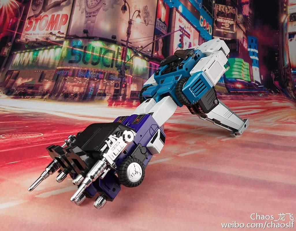 [DX9 Toys] Produit Tiers - Jouet D10 Hanzo - aka Sixshot/Hexabot V1zf3ZsP