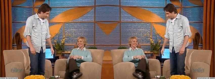 2004 David Letterman  BQDBk9eB