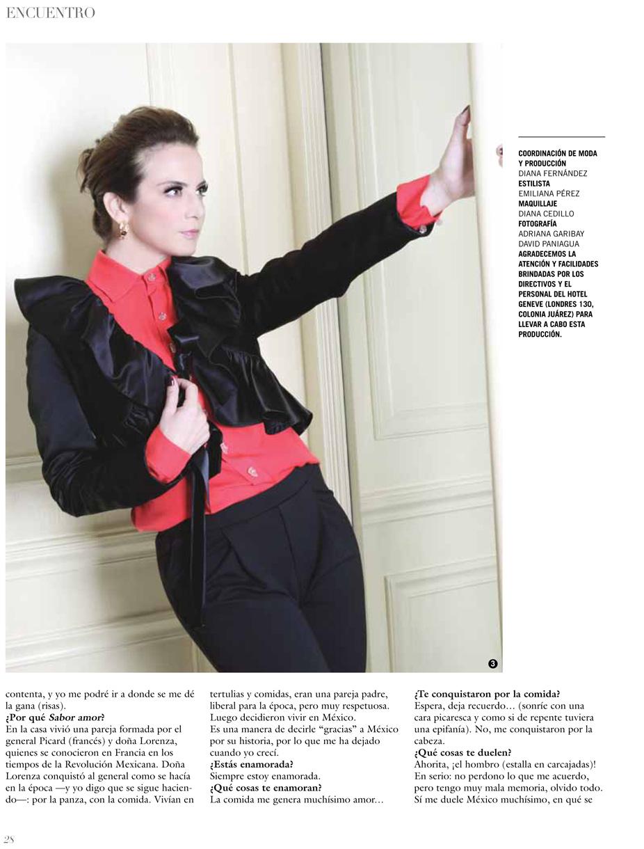 Silvia navarro//სილვია ნავარო - Page 6 AbsnAfn2