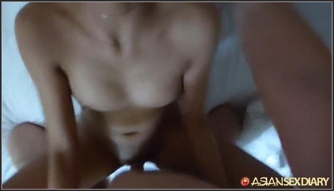 asian chick big dicks