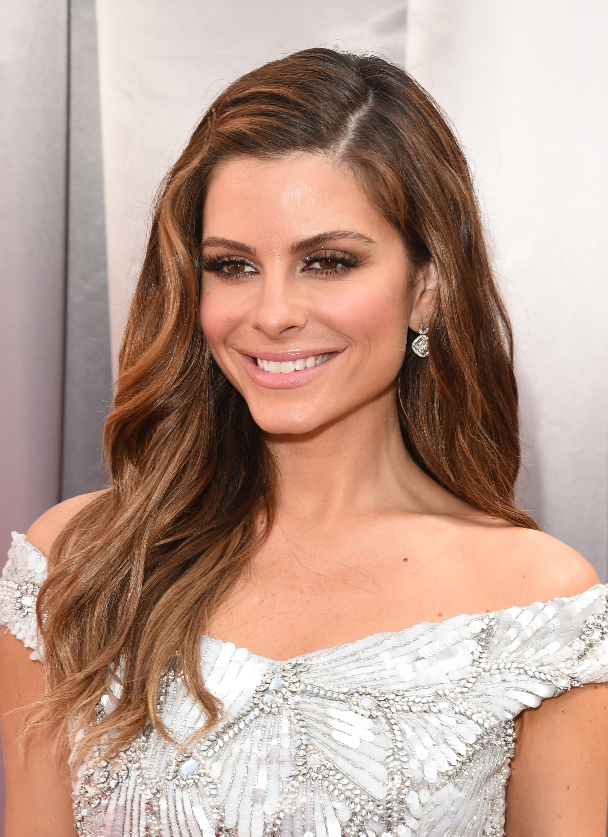 Rate This Girl Day 161 Maria Menounos Sports Hip Hop