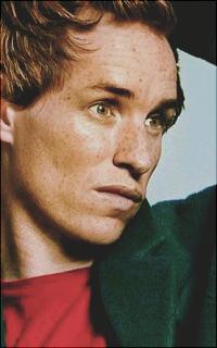 Tybalt Kerston