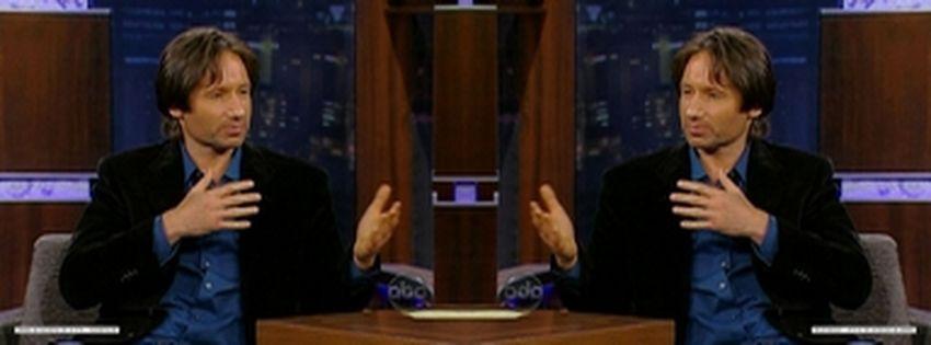 2008 David Letterman  Pj302veH
