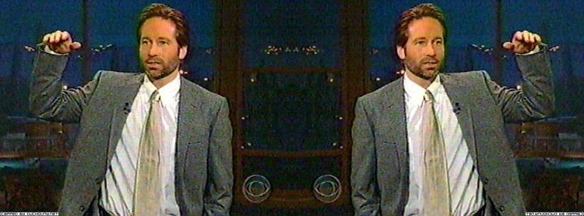 2004 David Letterman  9x1Rq21r
