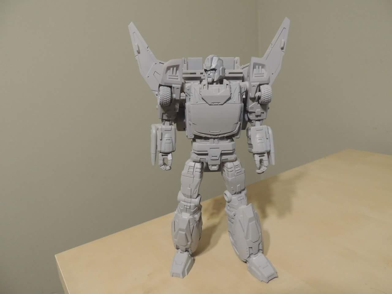 [DX9 Toys] Produit Tiers - Jouet D-06 Carry aka Rodimus et D-06T Terror aka Black Rodimus T9JyuOZ6