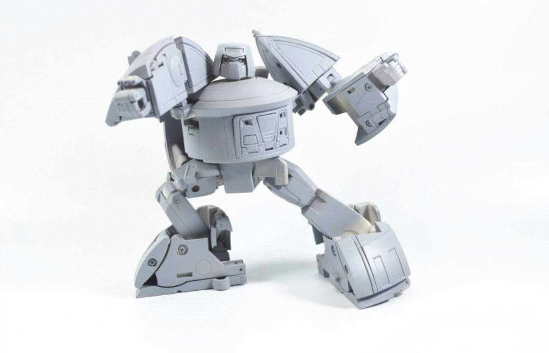 [X-Transbots] Produit Tiers - Minibots MP - Gamme MM - Page 9 AuvaPMwe