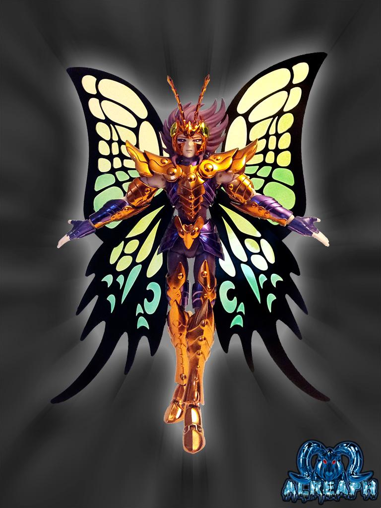 Papillon Myû Surplice - Page 2 AbsFEBzo