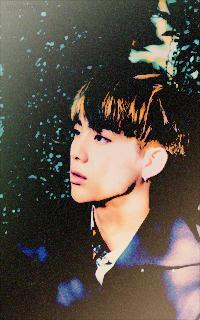 Kim Seok-Jin (Jin). JhvzKkz4