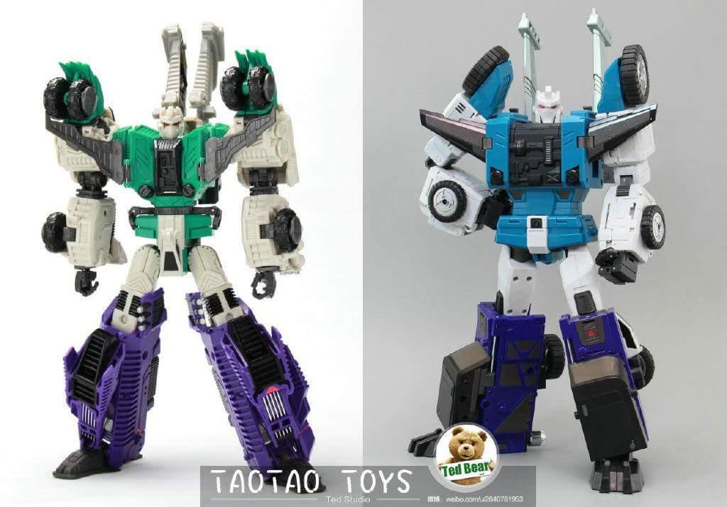 [DX9 Toys] Produit Tiers - Jouet D10 Hanzo - aka Sixshot/Hexabot UTqAYnGp