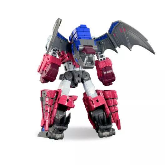[FansHobby] Produit Tiers - Master Builder MB-02/03/05 - aka Monsterbots/Monstrebots HzbEdy5V