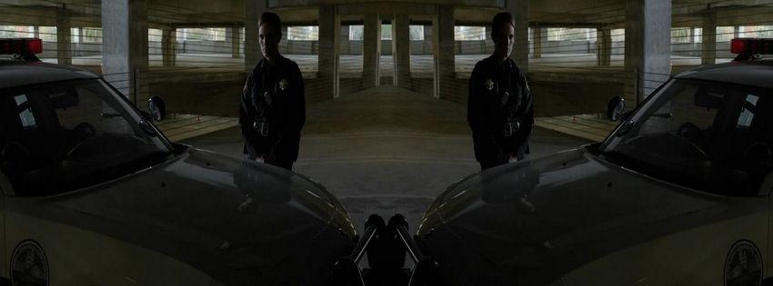 2014 Betrayal (TV Series) HDILYG0k
