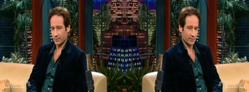 2009 Jimmy Kimmel Live  B9F5TNCh