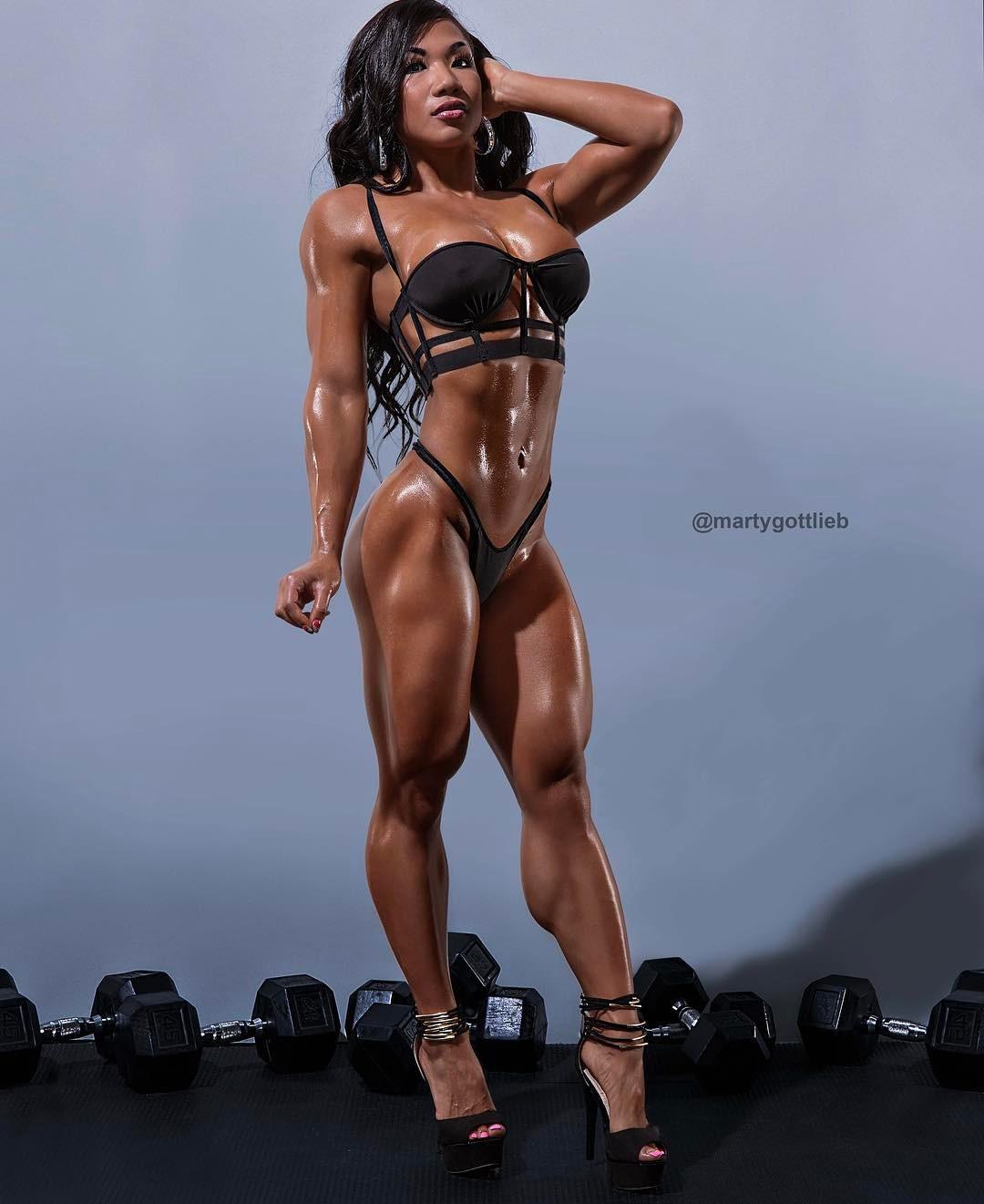 Tina Nguyen