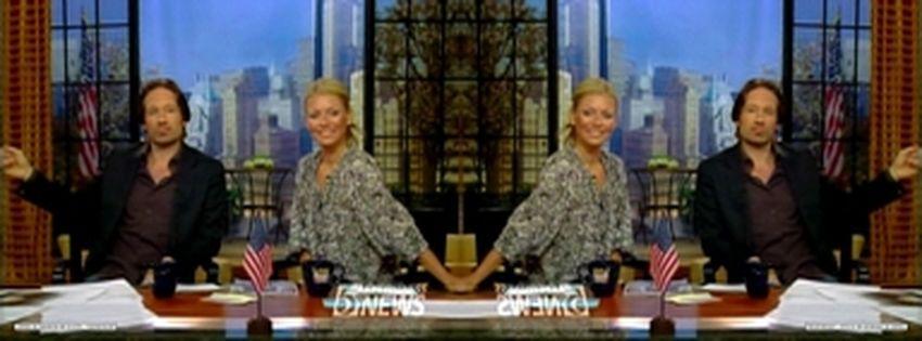 2008 David Letterman  EzUTq80n