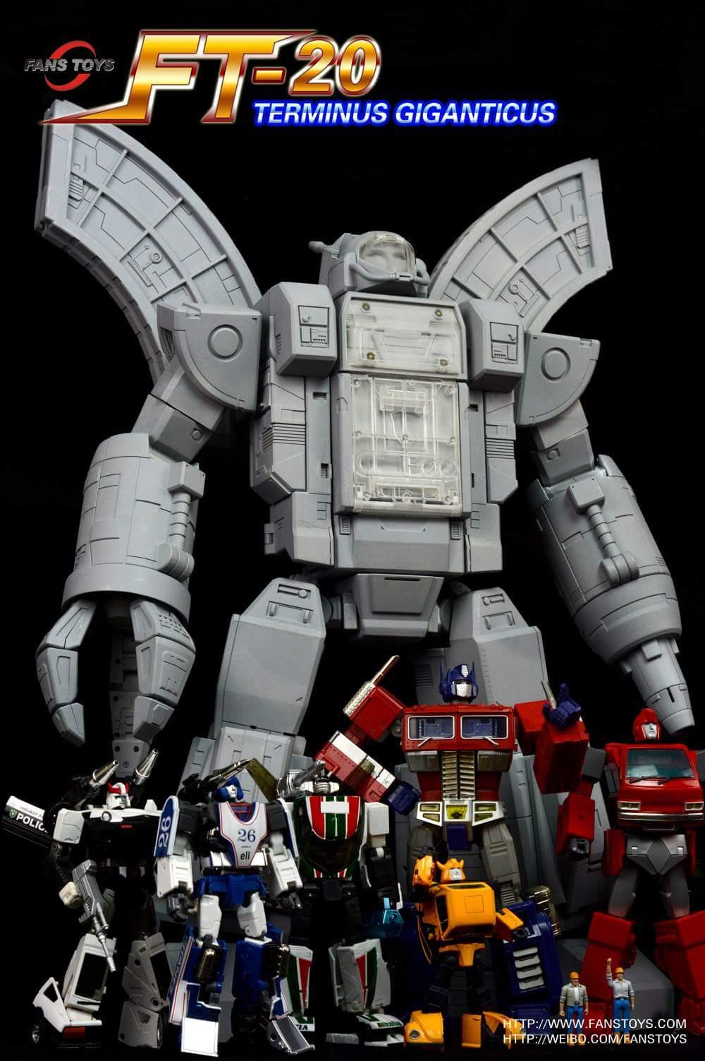 [Fanstoys] Produit Tiers - Jouets FT-20 et FT-20G Terminus Giganticus - aka Oméga Suprême et Omega Sentinel (Gardien de Cybertron) O7AuMp5G