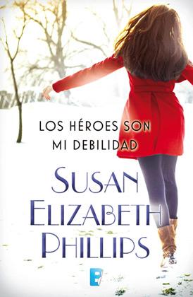 http://softwarexpania1.blogspot.com/2015/06/los-heroes-son-mi-debilidad-susan.html