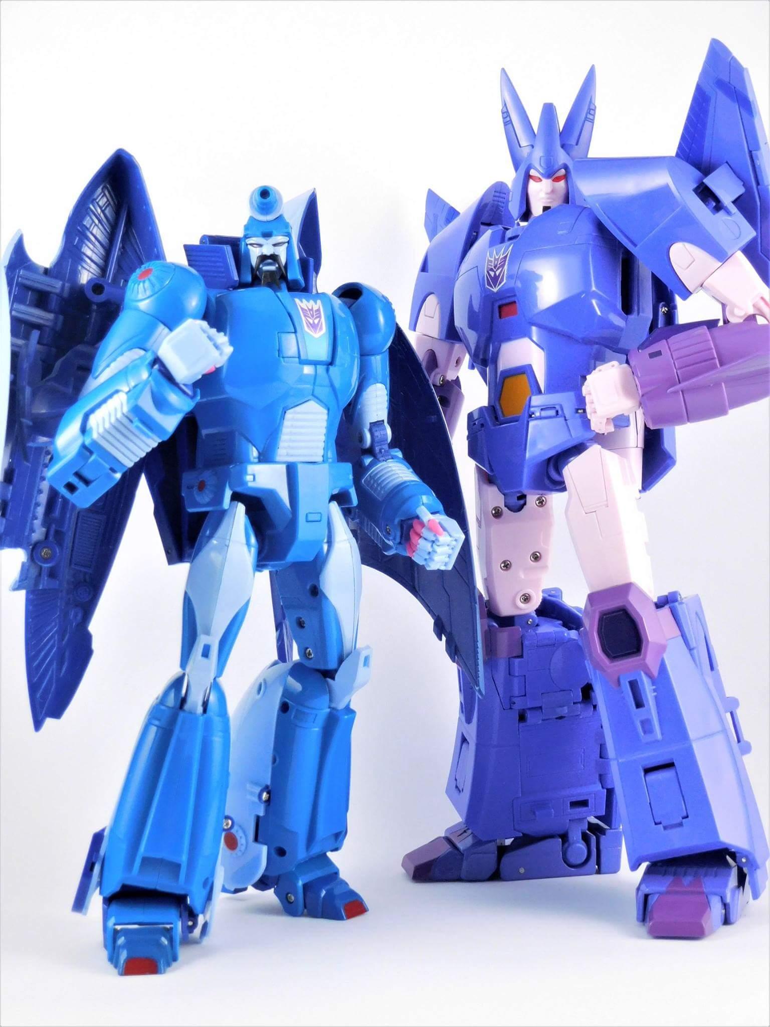 [X-Transbots] Produit Tiers - MX-III Eligos - aka Cyclonus - Page 3 DpMHeazr
