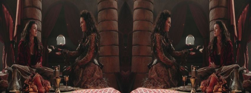 2012 Once Upon a Time (TV Series) D0X7Qa3h
