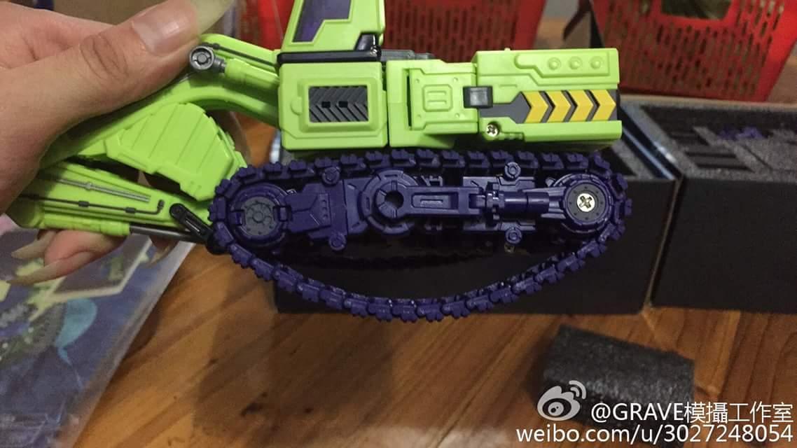 [Toyworld] Produit Tiers - Jouet TW-C Constructor aka Devastator/Dévastateur (Version vert G1 et jaune G2) - Page 3 RFMjzK7G