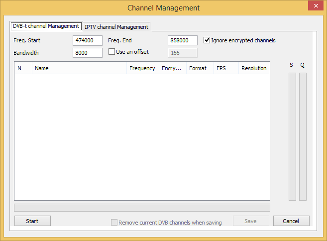 4404 (Add IPTV capabilities to the existing DVB UI) – Media Player