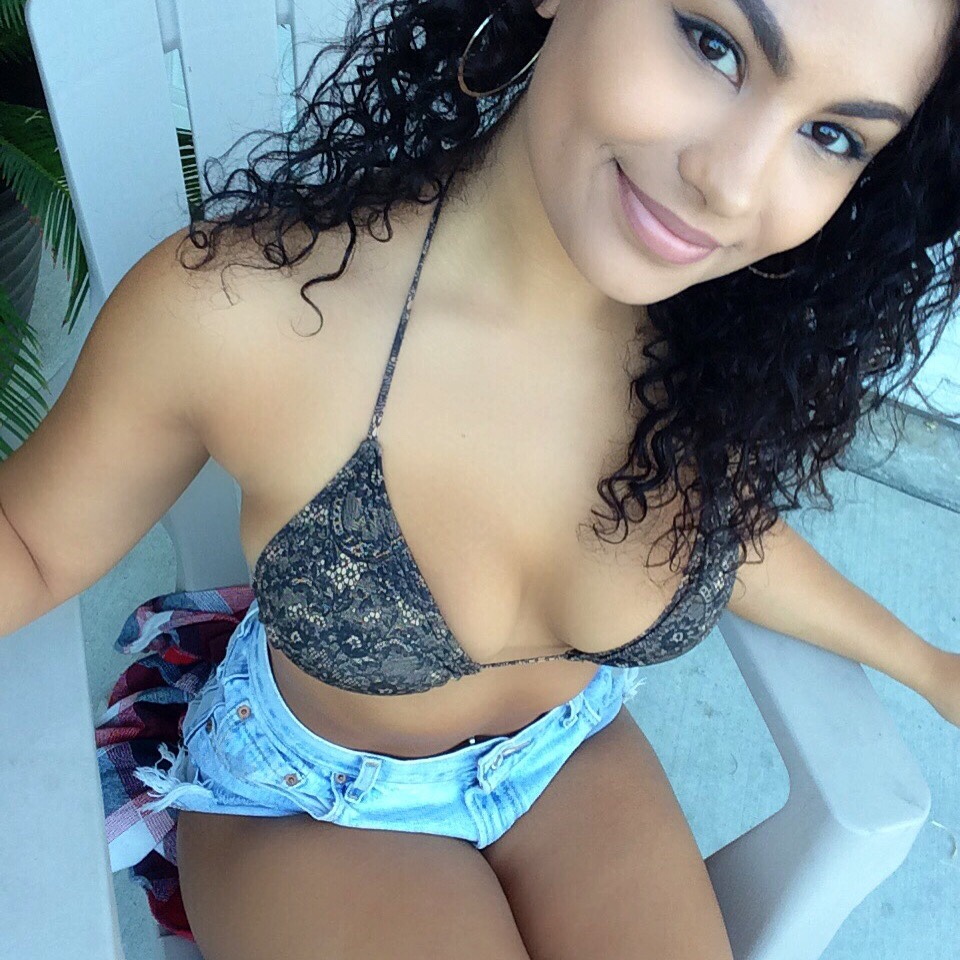 Mixed Women Sexy 92