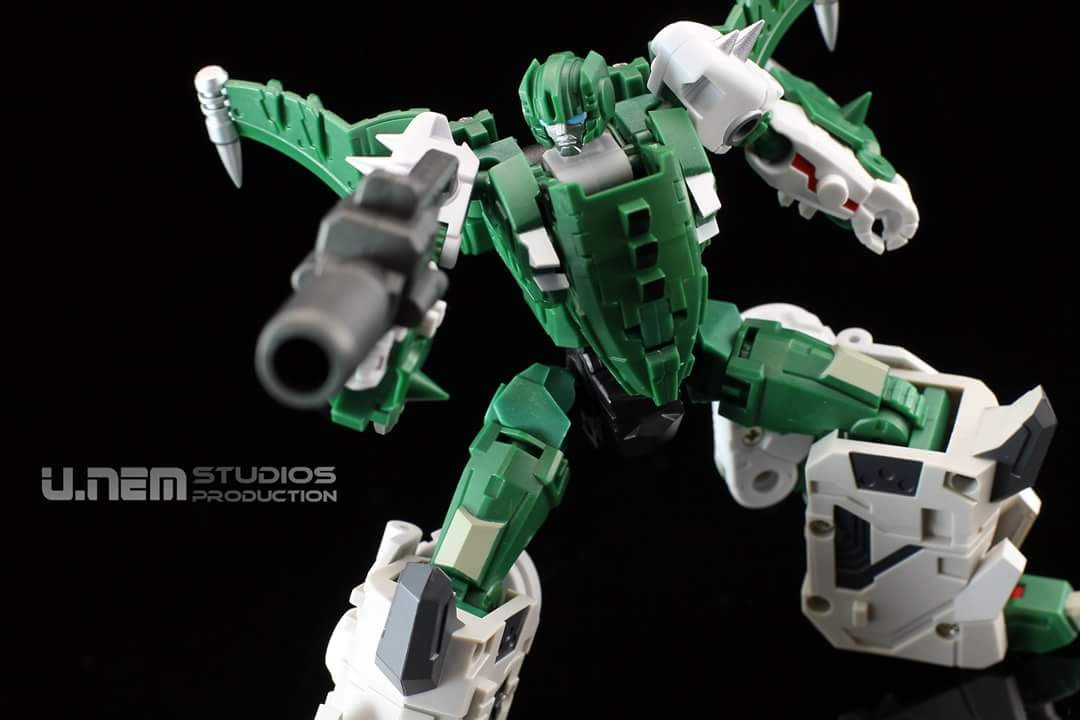 [FansProject] Produit Tiers - Jouet Saurus Ryu-oh aka Dinoking (Victory) | Monstructor (USA) - Page 2 T4ML74rt