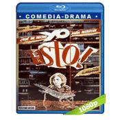 ¿Que He Hecho Yo Para Merecer Esto? (1984) BRRip Full 1080p Audio Castellano 5.1