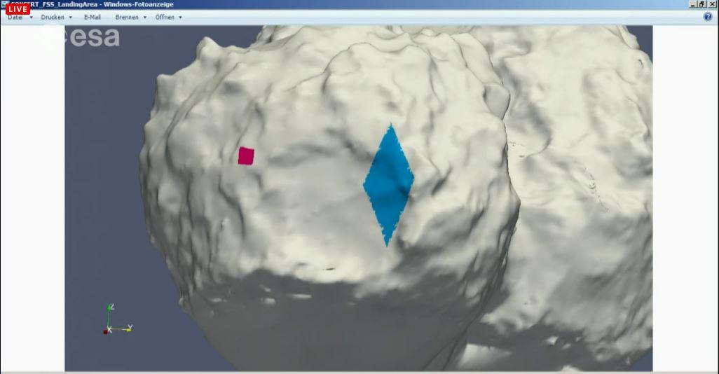 L'actualité de Rosetta - Page 3 FdQBB3yJ