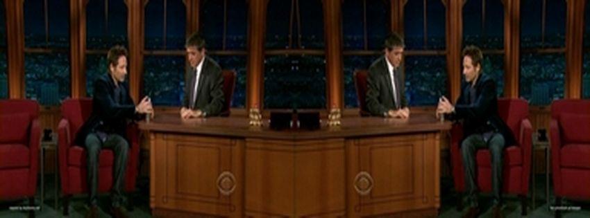 2009 Jimmy Kimmel Live  NAIRWGSU