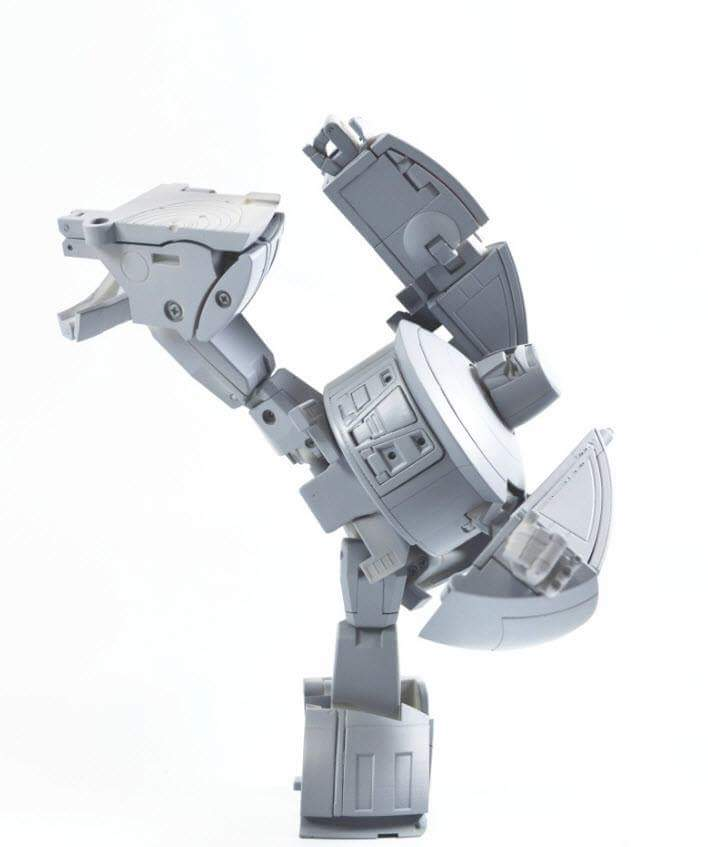 [X-Transbots] Produit Tiers - Minibots MP - Gamme MM - Page 9 OfzFqocl