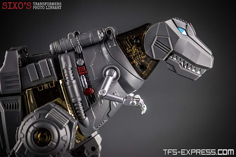 [Fanstoys] Produit Tiers - Dinobots - FT-04 Scoria, FT-05 Soar, FT-06 Sever, FT-07 Stomp, FT-08 Grinder - Page 11 6iFASSrm