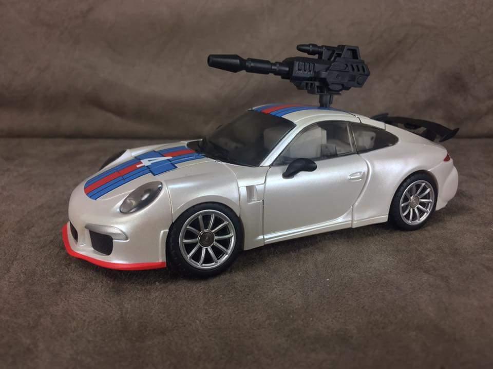 [Generation Toy] Produit Tiers - Jouets TF de la Gamme GT - des BD TF d'IDW - Page 2 VOvu0wSR