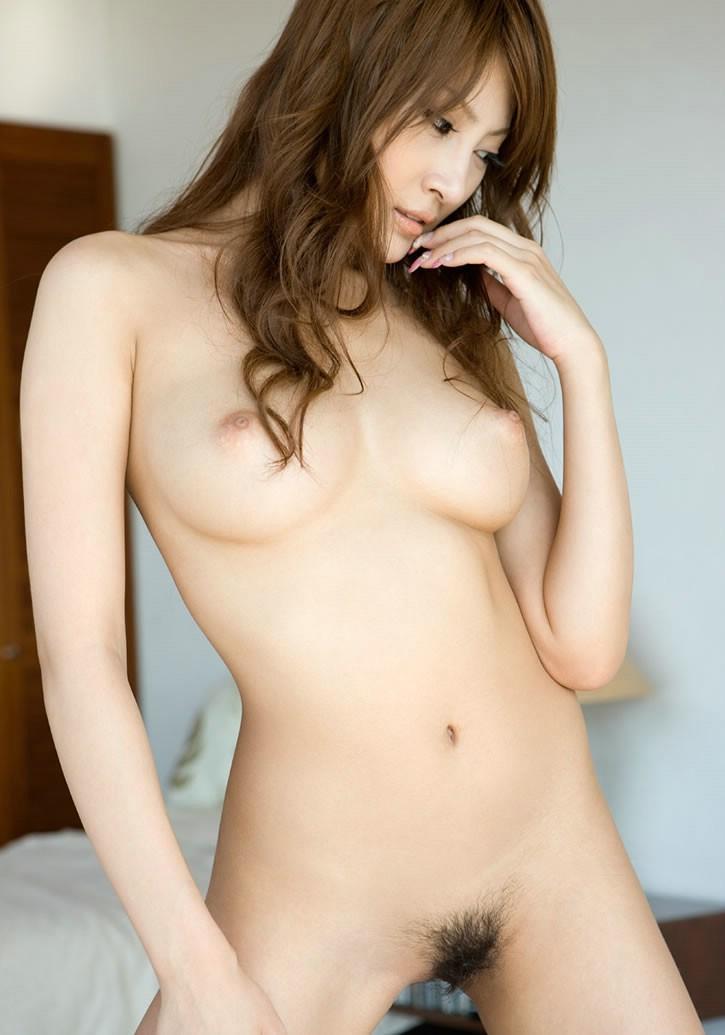 美人の裸が見たいpart7