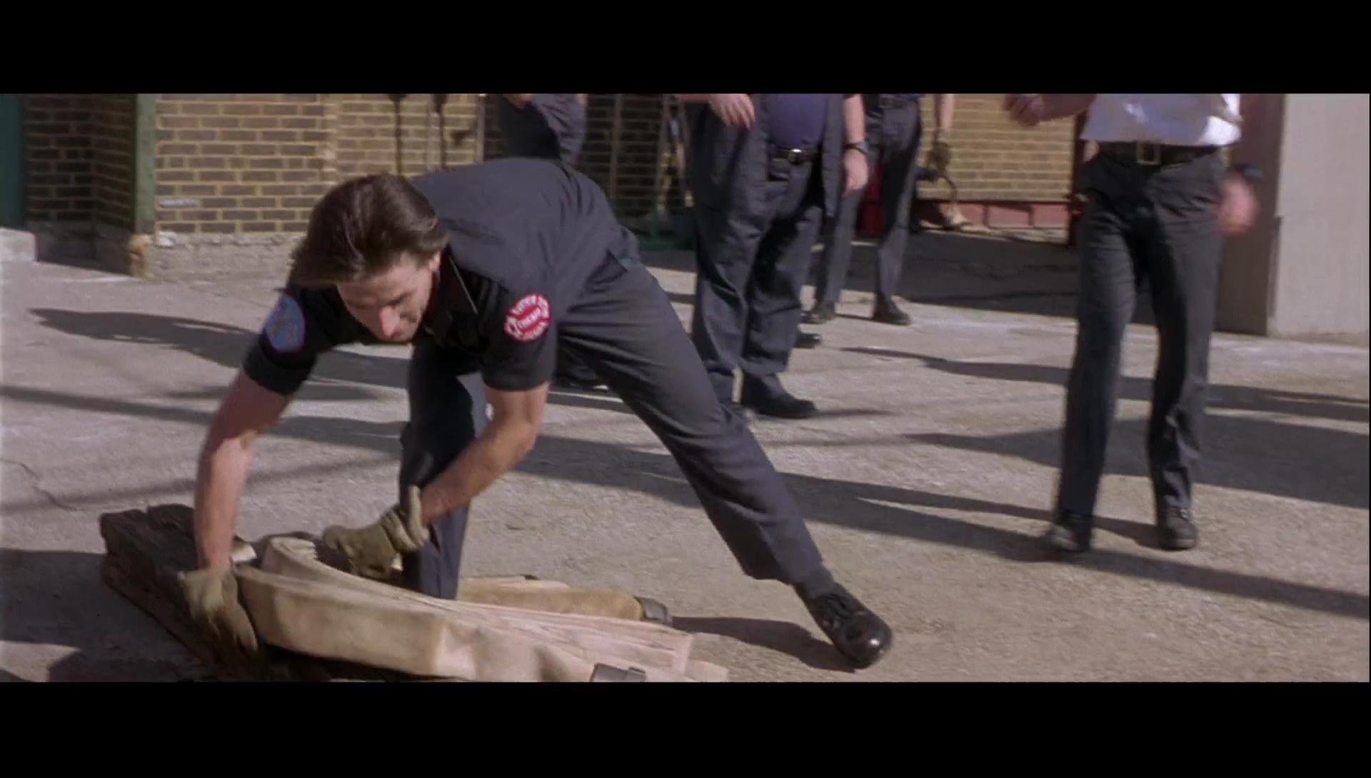 Marea De Fuego 1080p Lat-Cast-Ing 5.1 (1991)