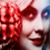 I Zombie- Nuevo Élite IPnBx5Ey