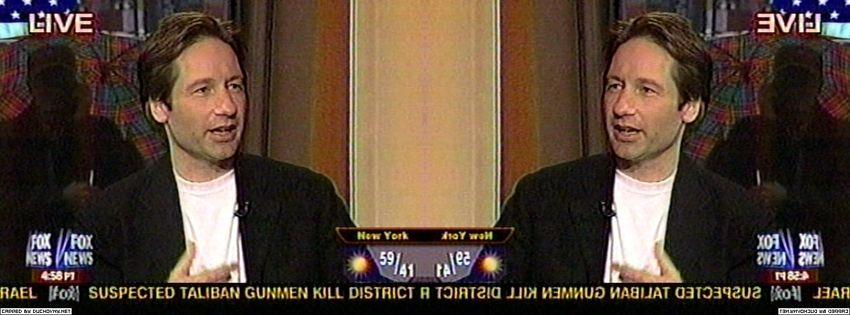 2004 David Letterman  DOV6U79D