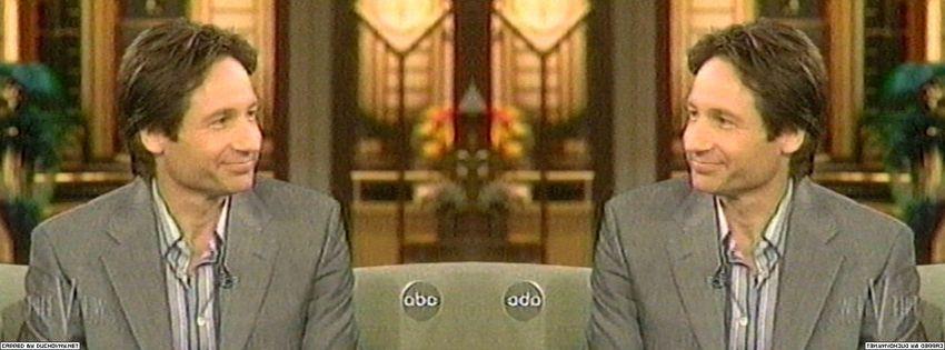2004 David Letterman  Miyk8xUs
